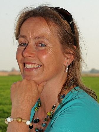 Aletta Nieboer natuurgeneeskundige Sinneflecht